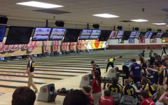 Bowling State