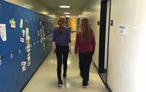 Is the Totino-Grace Dress Code too Strict?