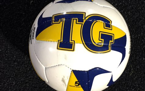 Totino-Grace Boys Soccer Mid-Season Update