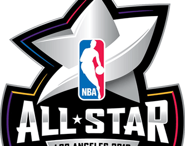 NBA's New All Star Game Format