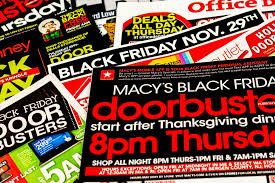 Photo Credit: Macy's.comBlack Friday Deals