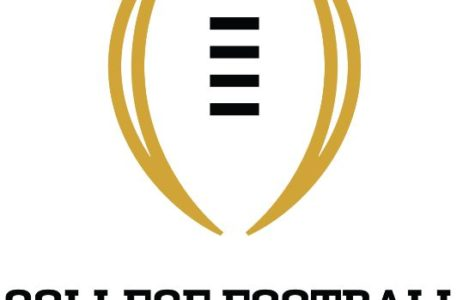 College Football Playoff Preview: