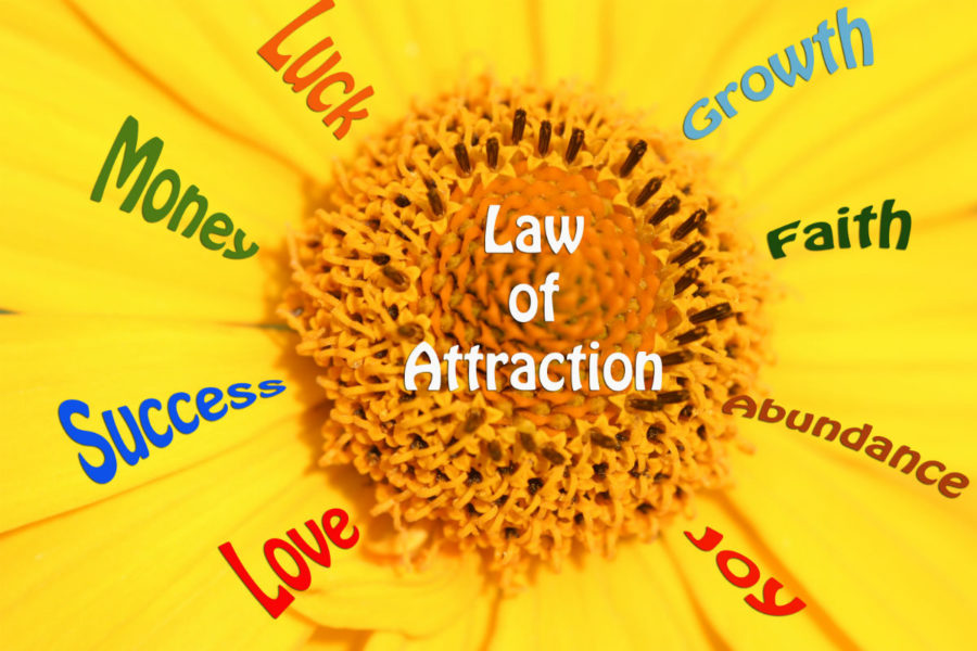 Photo+Credit%3A+%0Ahowtouselawofattraction.com