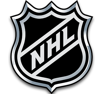 NHL Overview
