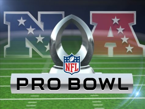 The Pro Bowl Problem