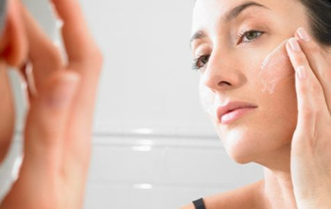 How to Save Your Skin This Winter
