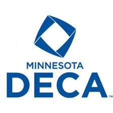 Photo Credit: DECA.org