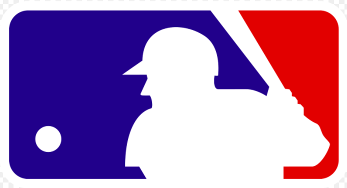 Pic Creds: https://en.wikipedia.org/wiki/Major_League_Baseball_logo
