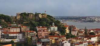 Athlete Profile- Ryan King