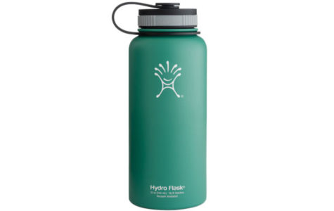 Are Hydro Flasks Worth It?