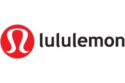 Lululemon as a Company and More