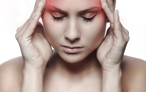 How to Prevent Stress Induced Headaches