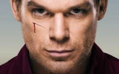 Dexter: The Best Show Ever