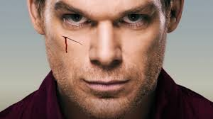 Dexter: The Best Show Ever