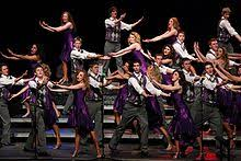 COVID-19 Impacts High School Extracurriculars