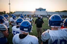 MSHSL Changes Fall Sports Policy