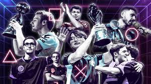 How Esports Benefited from Quarantine